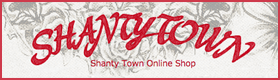Shanty Town Online Shop